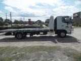 JDS Towing Services Tilt Tray Trucks